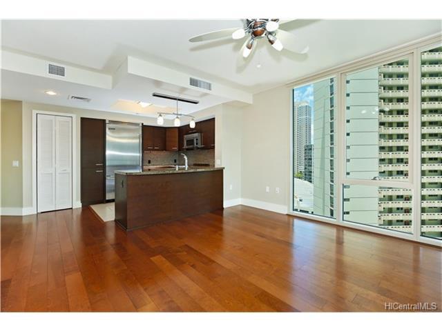 1837 Kalakaua Avenue 1211, Honolulu, HI 96815