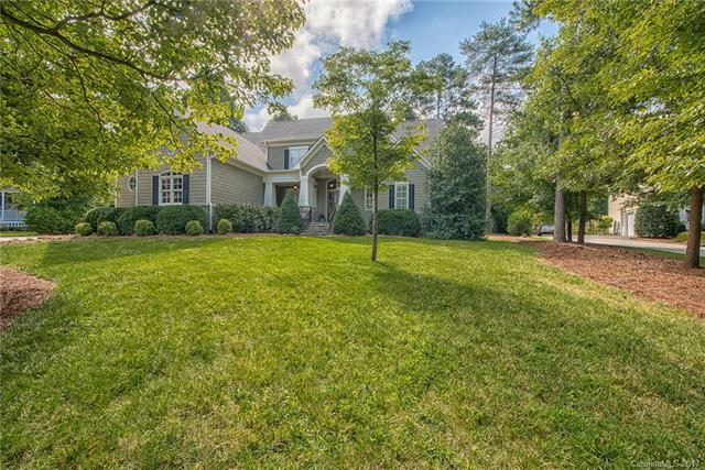 122 Ewart Place, Mooresville, NC 28117