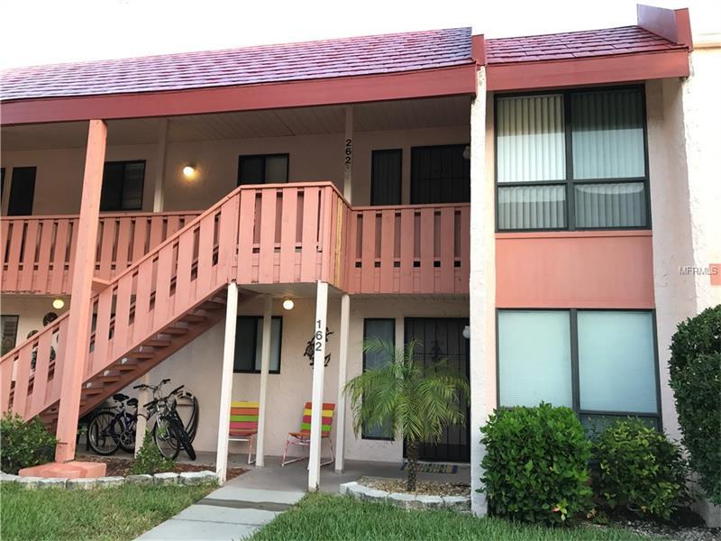 1801 GULF DRIVE N 262, BRADENTON BEACH, FL 34217