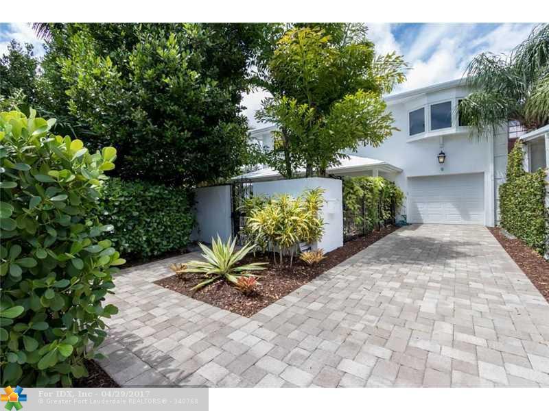 , Wilton Manors, FL 33305