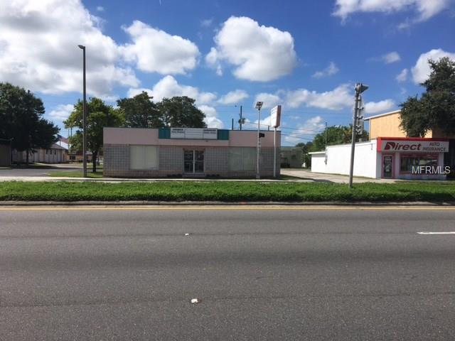 4970 PARK BOULEVARD N, PINELLAS PARK, FL 33781