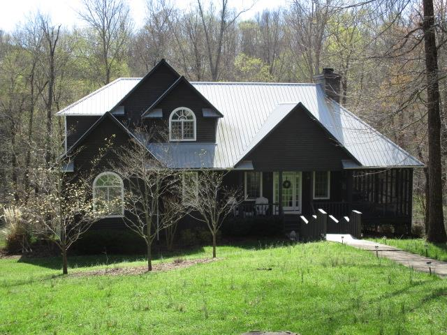 59 Long Point Dr, Rock Island, TN 38581