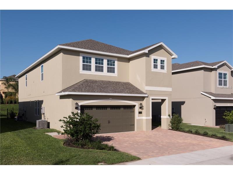7514 MARKER AVENUE, KISSIMMEE, FL 34747
