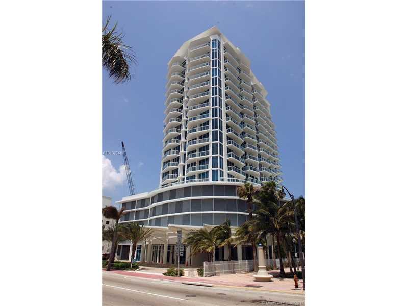 6515 Collins Ave 1608, Miami Beach, FL 33141