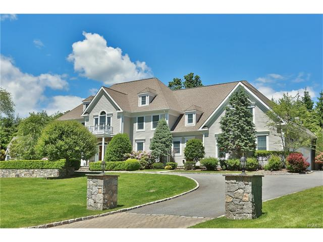 7 Vista Court, Pleasantville, NY 10570