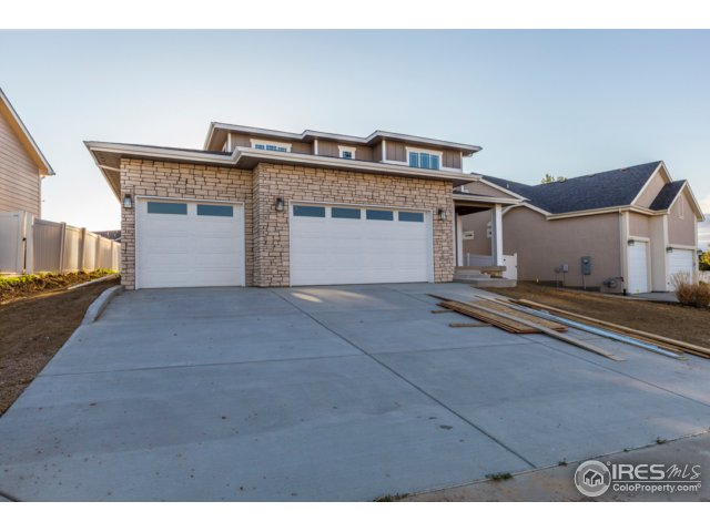 505 56th Ave, Greeley, CO 80634