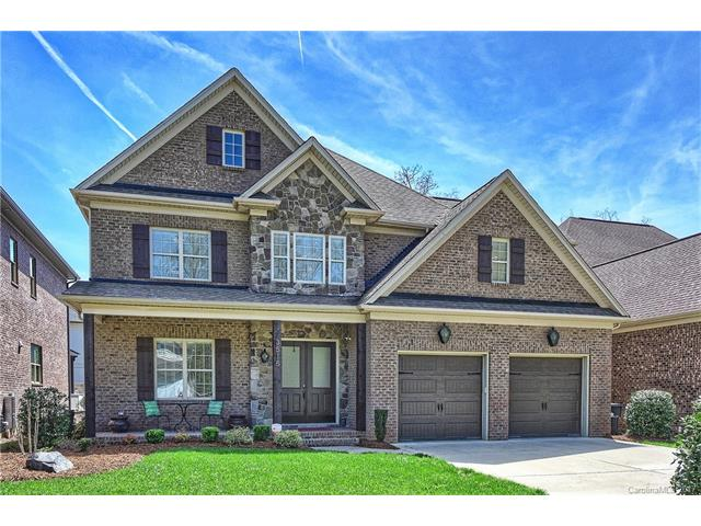 3515 Rea Forest Drive, Charlotte, NC 28226