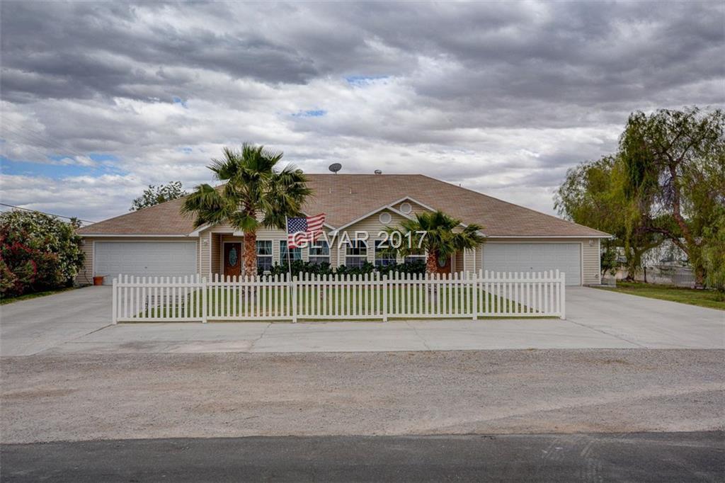 5413 DIMICK Avenue, Las Vegas, NV 89130