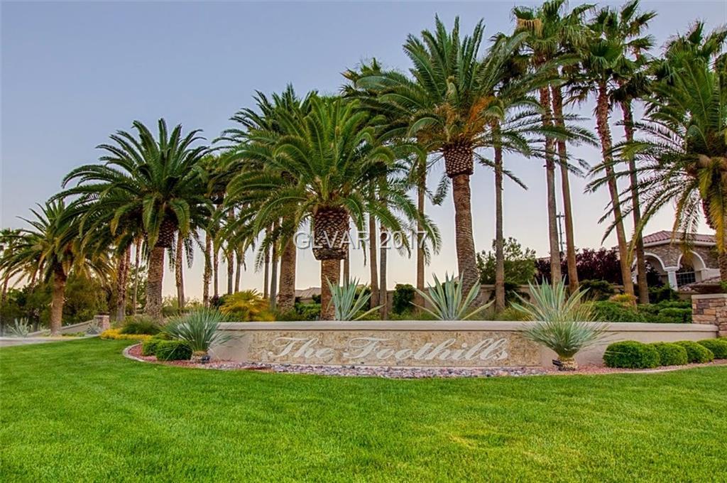 9715 PHOENICIAN Avenue, Las Vegas, NV 89147