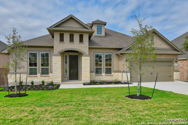 28727 Howards Bull, Fair Oaks Ranch, TX 78015