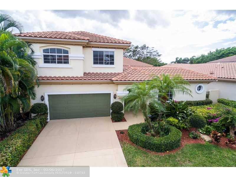 6198 NW 23rd St, Boca Raton, FL 33434