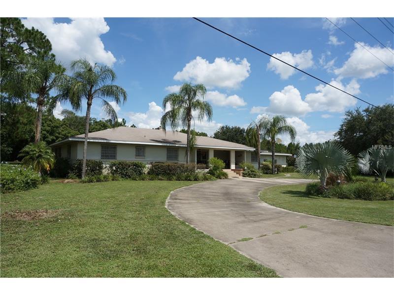 1201 CAROLINA AVENUE, MULBERRY, FL 33860