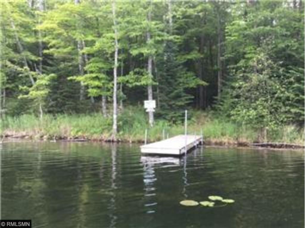 XXXX W Maple Lake Trail, Marcell, MN 56657