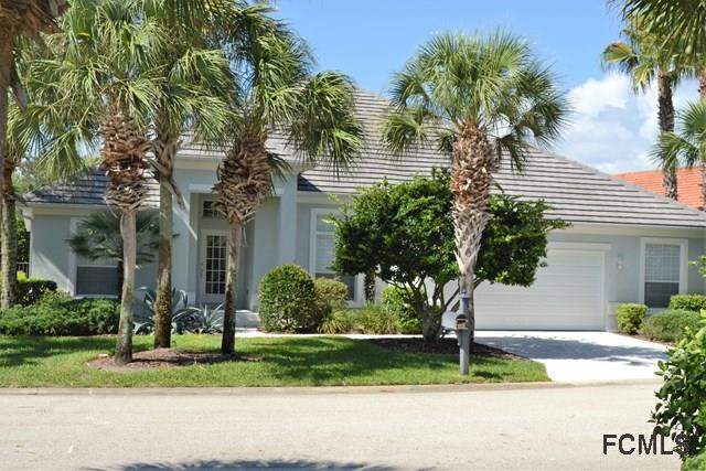 24 Sandpiper Ln, Palm Coast, FL 32137