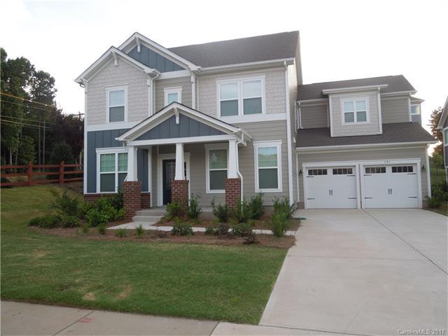 103 Cherry Bark Drive, Mooresville, NC 28117