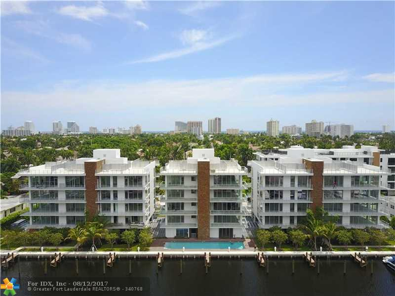 31 Isle of Venice Dr 401, Fort Lauderdale, FL 33301