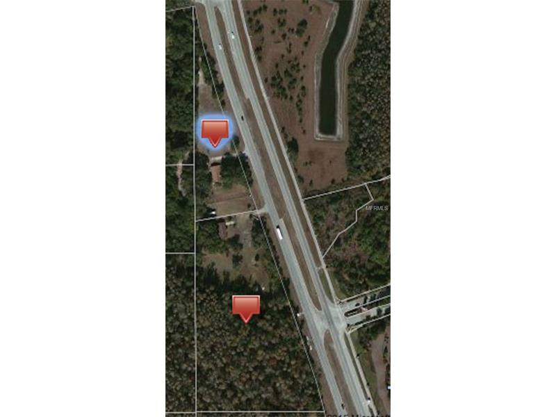 3460 PLEASANT HILL ROAD, KISSIMMEE, FL 34746
