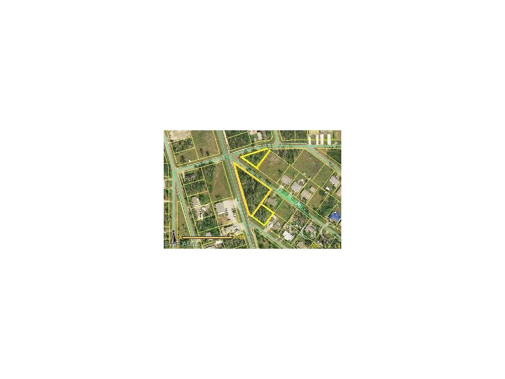 5585 Avenue D, BOKEELIA, FL 33922
