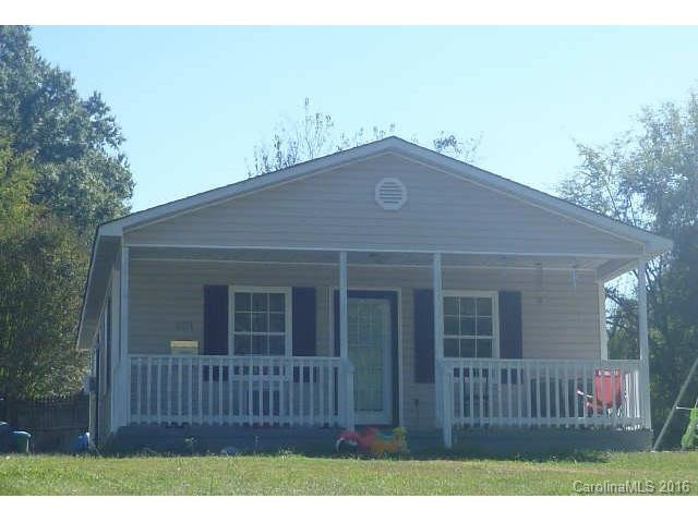 401 S 10th Street, Bessemer City, NC 28016
