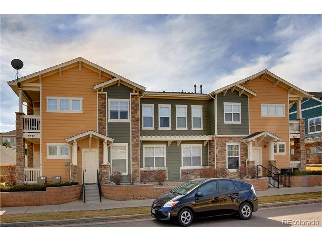 9527 PEARL Circle 101, Parker, CO 80134