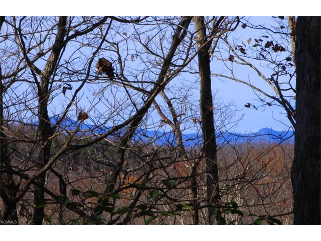 Lot 3 Mocassin Trail 3, Rosman, NC 28772