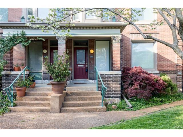4415 Laclede Avenue, St Louis, MO 63108
