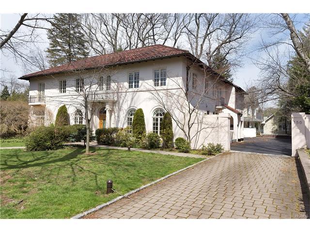 150 Monterey Avenue, Pelham, NY 10803