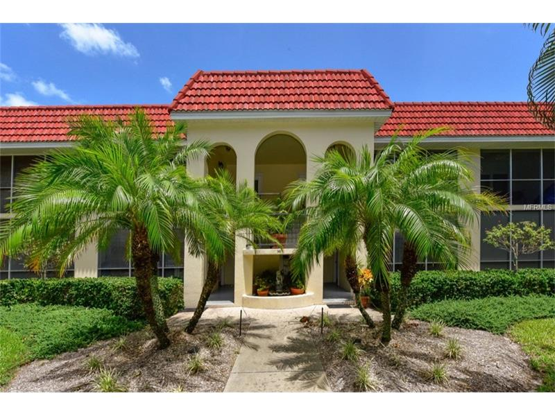141 AVENIDA MESSINA 4, SARASOTA, FL 34242
