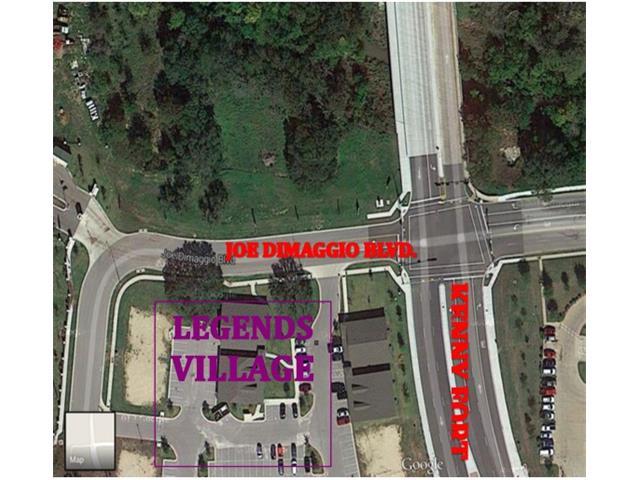 3000 Joe DiMaggio Blvd, Round Rock, TX 78665