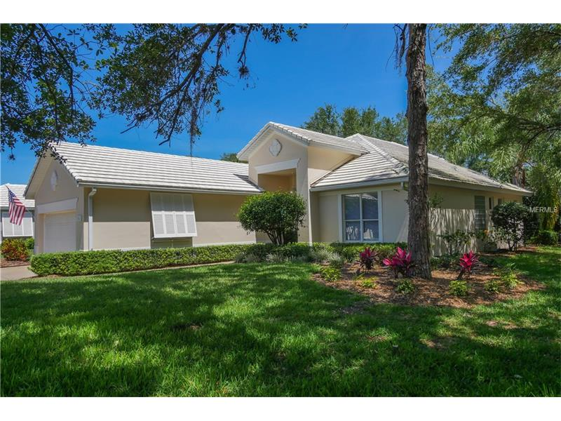 7904 HAMPTON COURT, UNIVERSITY PARK, FL 34201