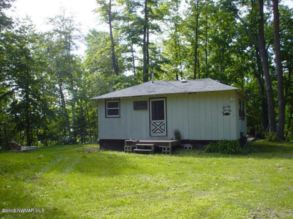 25855 Fisher Road NE, Moose Lake Twp, MN 56630