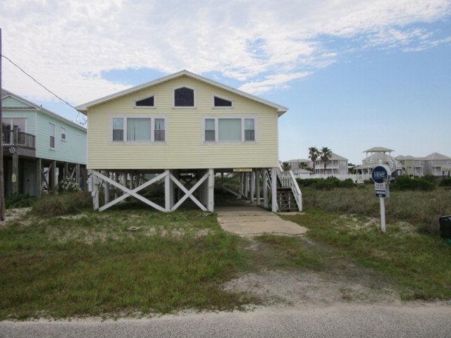 397 S Boykin Court, Gulf Shores, AL 36542