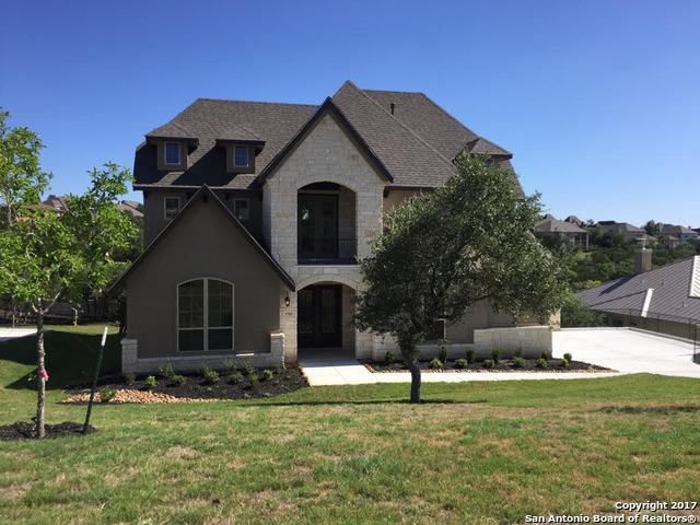 1702 PALMER VIEW, San Antonio, TX 78260