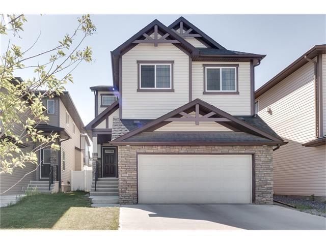 23 PANATELLA Row NW, Calgary, AB T3K 0V5