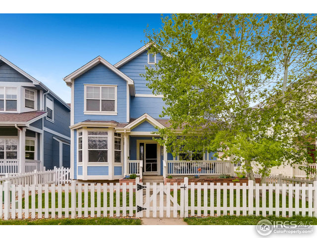 2108 Pintail Dr, Longmont, CO 80504