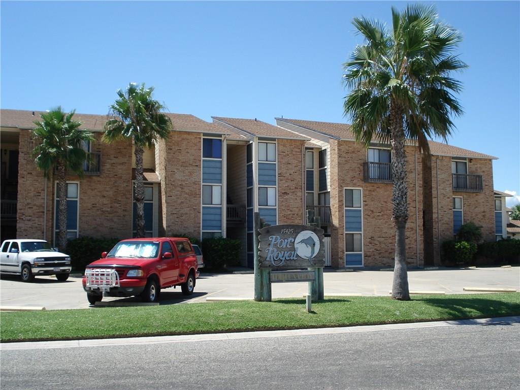 15425 Fortuna Bay Dr 106, Corpus Christi, TX 78418