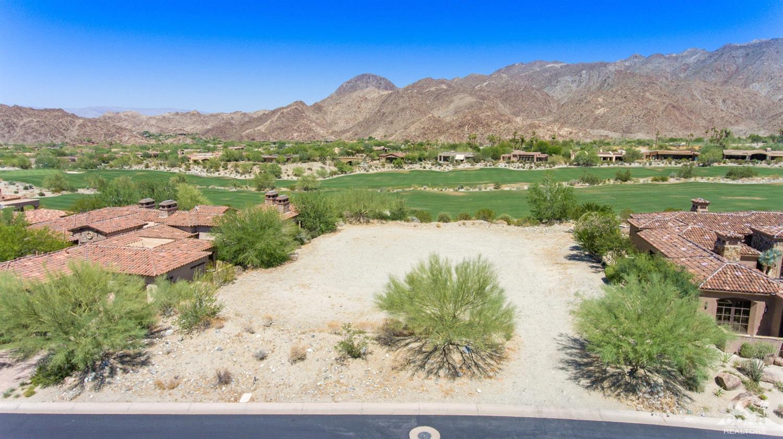 50674 Desert Arroyo Trail, Indian Wells, CA 92210