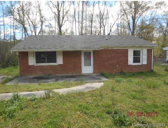 4801 April Drive, Gastonia, NC 28056