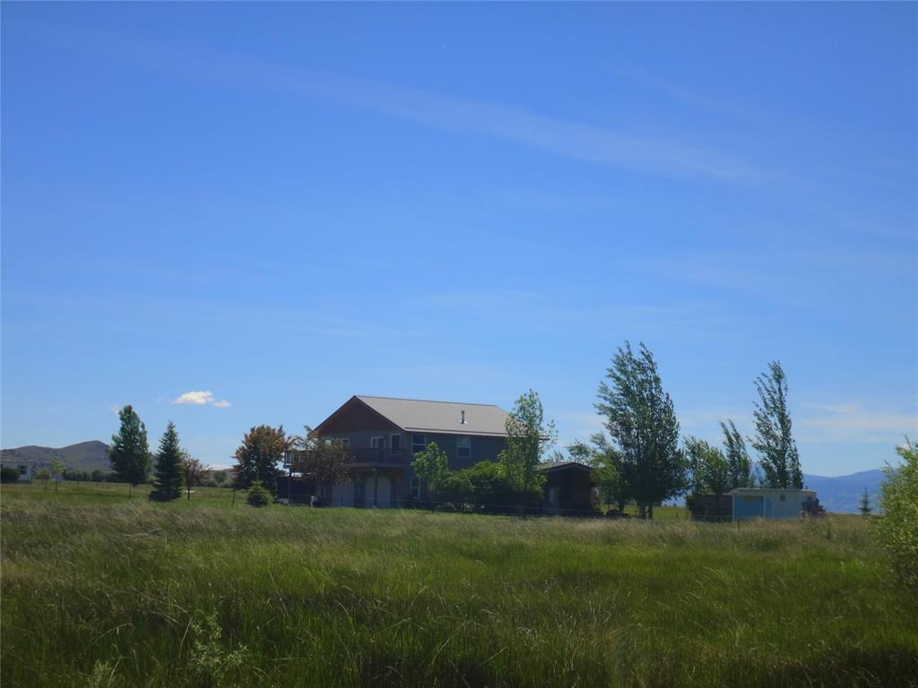 Montana beaverhead county polaris - 319 W Poppleton Street Sheridan Mt 59749