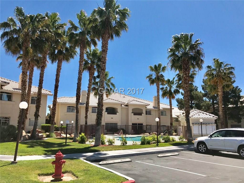 3320 FORT APACHE Road 136, Las Vegas, NV 89117