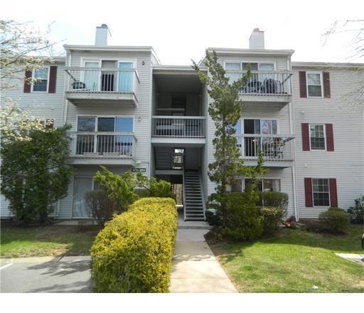 377 Mcdowell Drive 377, East Brunswick, NJ 08816