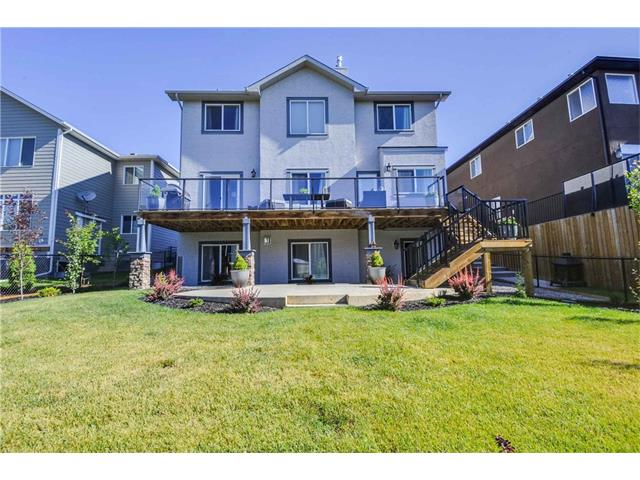 8 RANCHERS Place, Okotoks, AB T1S 0G5