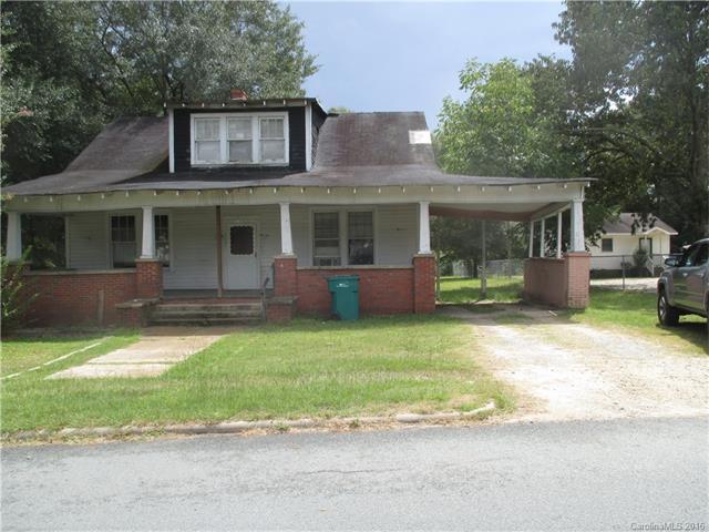 305 Main Street, Morven, NC 28119
