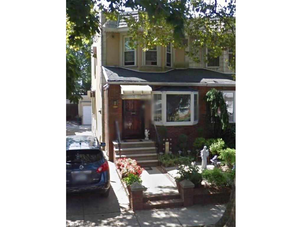 1030 81 Street, Brooklyn, NY 11228