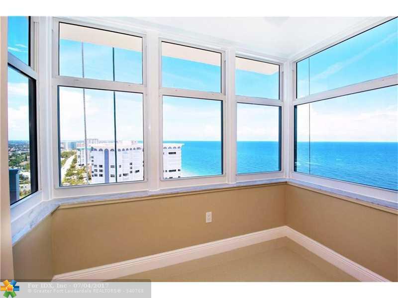 1360 S Ocean Blvd 2806, Pompano Beach, FL 33062