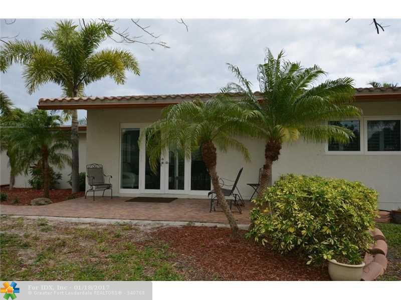 4506 W Tradewinds Ave, Lauderdale By The Sea, FL 33308