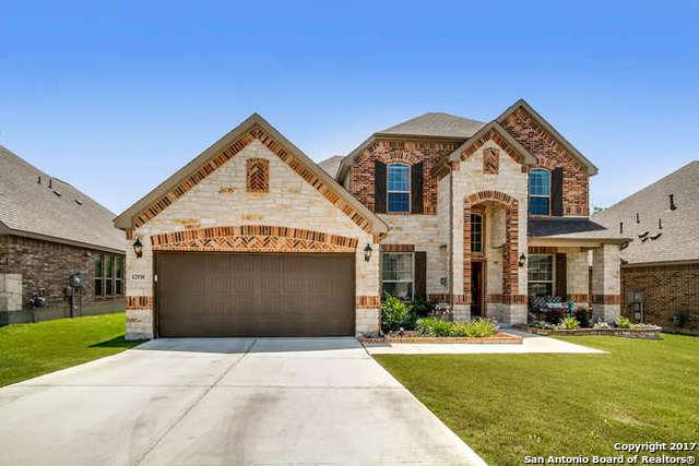 12930 Florianne, San Antonio, TX 78253