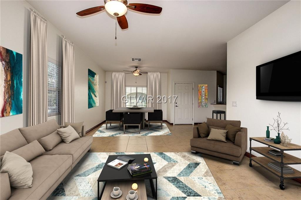 9635 VEGA CARPIO Avenue, Las Vegas, NV 89178