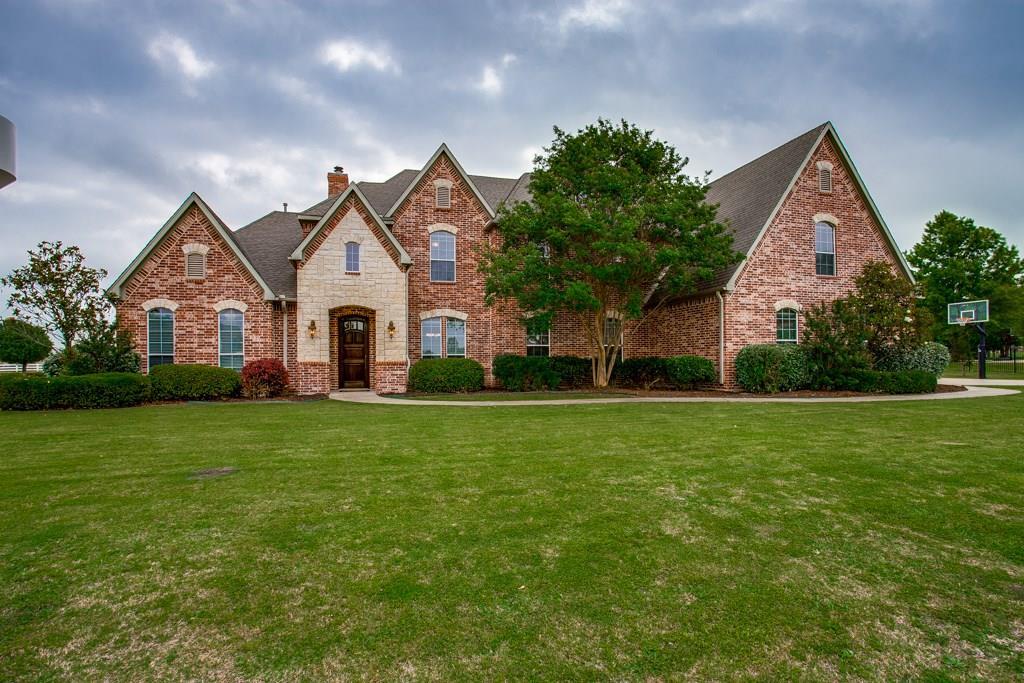 4755 Bear Claw Lane, Rockwall, TX 75032
