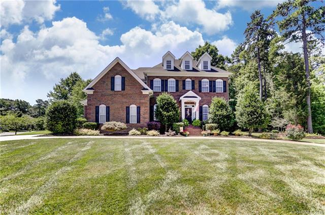 2001 Channelstone Way, Matthews, NC 28104